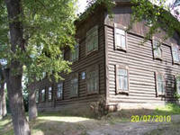 http://images.vfl.ru/ii/1536428301/c6685db5/23249727_s.jpg