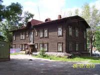 http://images.vfl.ru/ii/1536428341/6a9aaacf/23249737_s.jpg