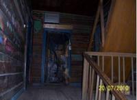 http://images.vfl.ru/ii/1536428461/367efaf4/23249764_s.jpg