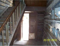 http://images.vfl.ru/ii/1536428461/6e8e5a72/23249765_s.jpg
