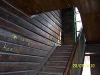 http://images.vfl.ru/ii/1536428461/884b7f3a/23249762_s.jpg
