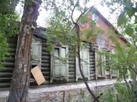http://images.vfl.ru/ii/1536428536/ab66be94/23249778_s.jpg