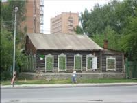 http://images.vfl.ru/ii/1536428569/69664998/23249786_s.jpg