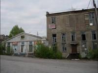 http://images.vfl.ru/ii/1536428615/a6fcbfc1/23249793_s.jpg