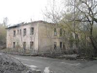 http://images.vfl.ru/ii/1536428836/968d766c/23249832_s.jpg