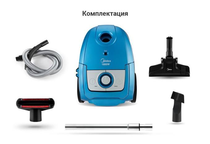 http://images.vfl.ru/ii/1536431457/8de33afd/23250254_m.jpg