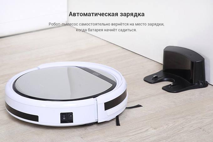 http://images.vfl.ru/ii/1536431458/f04d6a7c/23250257_m.jpg