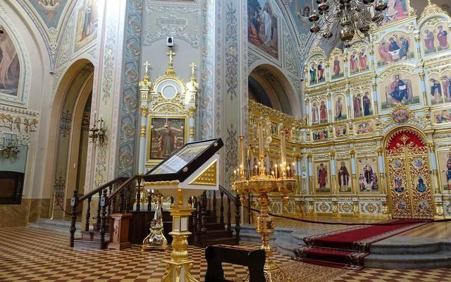 http://images.vfl.ru/ii/1536432623/51cd8183/23250451_m.jpg