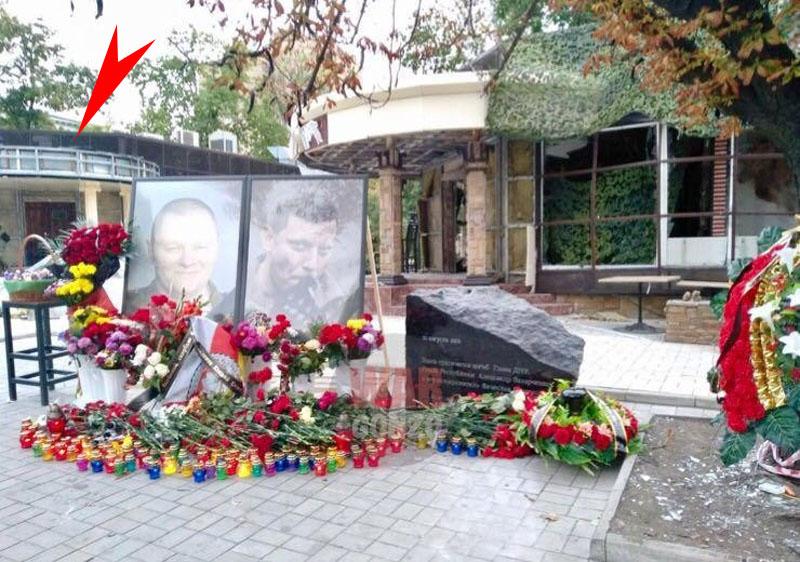 http://images.vfl.ru/ii/1536498476/b39e0dbe/23259252.jpg