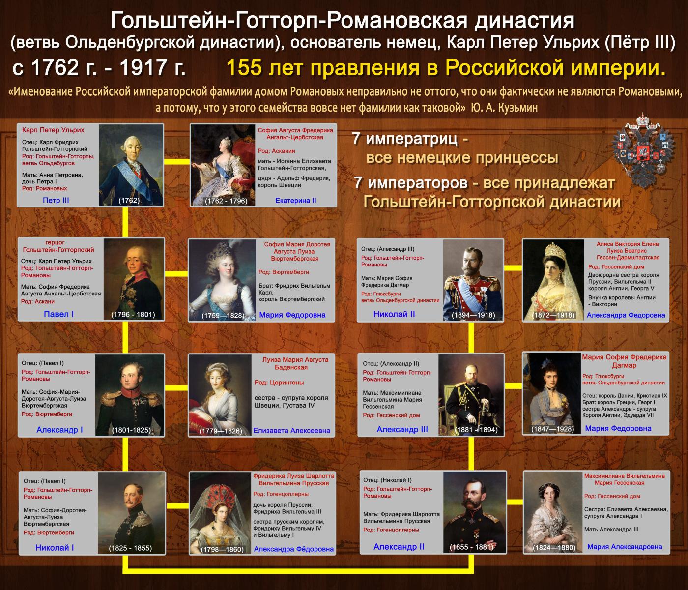 http://images.vfl.ru/ii/1536523253/931a8303/23264517.jpg