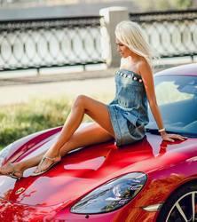 http://images.vfl.ru/ii/1536550312/823bac2a/23266061_m.jpg
