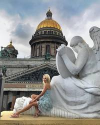 http://images.vfl.ru/ii/1536550312/86a70fa7/23266066_m.jpg