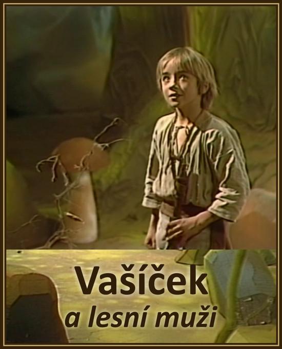 http//images.vfl.ru/ii/1536565806/7e1d7940/23269015.jpg