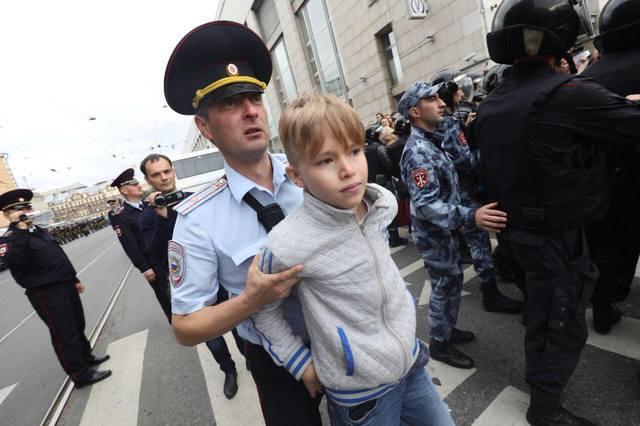 http://images.vfl.ru/ii/1536566521/5bb91bf8/23269252_m.jpg