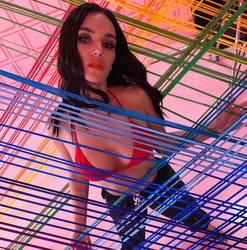 http://images.vfl.ru/ii/1536568667/3d60c1bc/23269913_m.jpg