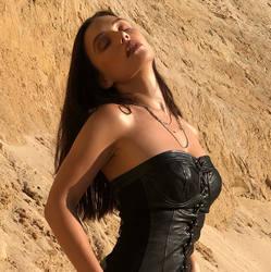 http://images.vfl.ru/ii/1536568669/7178ce2c/23269918_m.jpg
