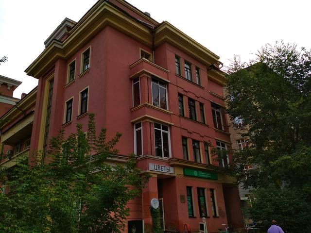 http://images.vfl.ru/ii/1536581271/a002c199/23273557_m.jpg