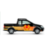 Аватарка AvtandiLine Fiat Strada на Клавогонках.Ру