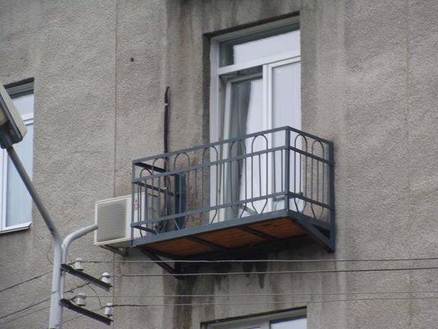 http://images.vfl.ru/ii/1536588228/1eba5b9b/23275166_m.jpg