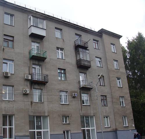 http://images.vfl.ru/ii/1536588351/eeb72eef/23275188_m.jpg
