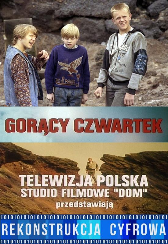 http//images.vfl.ru/ii/1536670551/0da0eda3/23288922.jpg