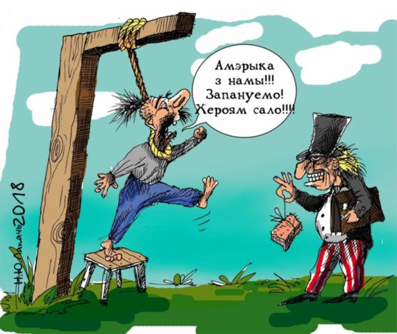 http://images.vfl.ru/ii/1536673811/a07d8f29/23289963.png