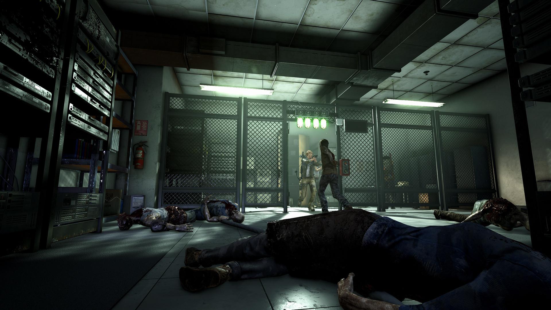 Разработчики Overkill's The Walking Dead отказались от микротранзакций. Все благодаря фанатам