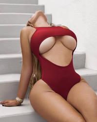 http://images.vfl.ru/ii/1536720481/900dfcb7/23296084_m.jpg