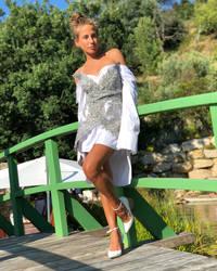 http://images.vfl.ru/ii/1536724509/eca57d01/23296642_m.jpg