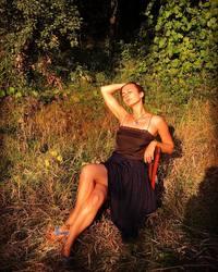 http://images.vfl.ru/ii/1536758369/44336632/23303863_m.jpg