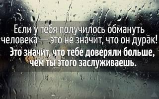 http://images.vfl.ru/ii/1536760944/ba311602/23304515_m.jpg