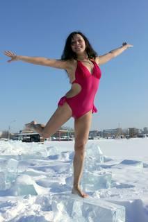 http://images.vfl.ru/ii/1536775362/8521fb49/23307991_m.jpg