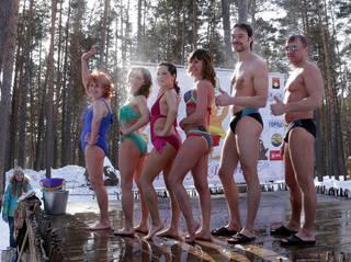 http://images.vfl.ru/ii/1536775362/9dda9be9/23307986_m.jpg