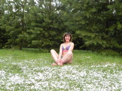 http://images.vfl.ru/ii/1536775761/e0b40902/23308144_m.jpg
