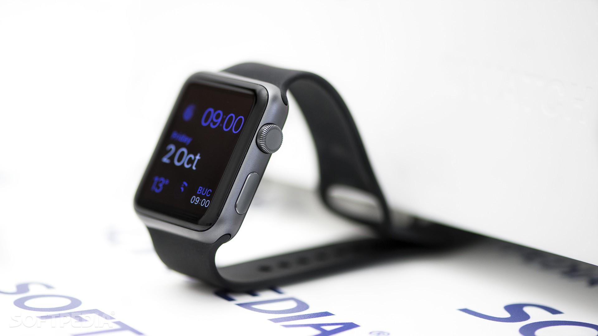 Apple рассказала об Apple Watch 4, которые записывают ЭКГ и вызовут скорую, когда вы упадете