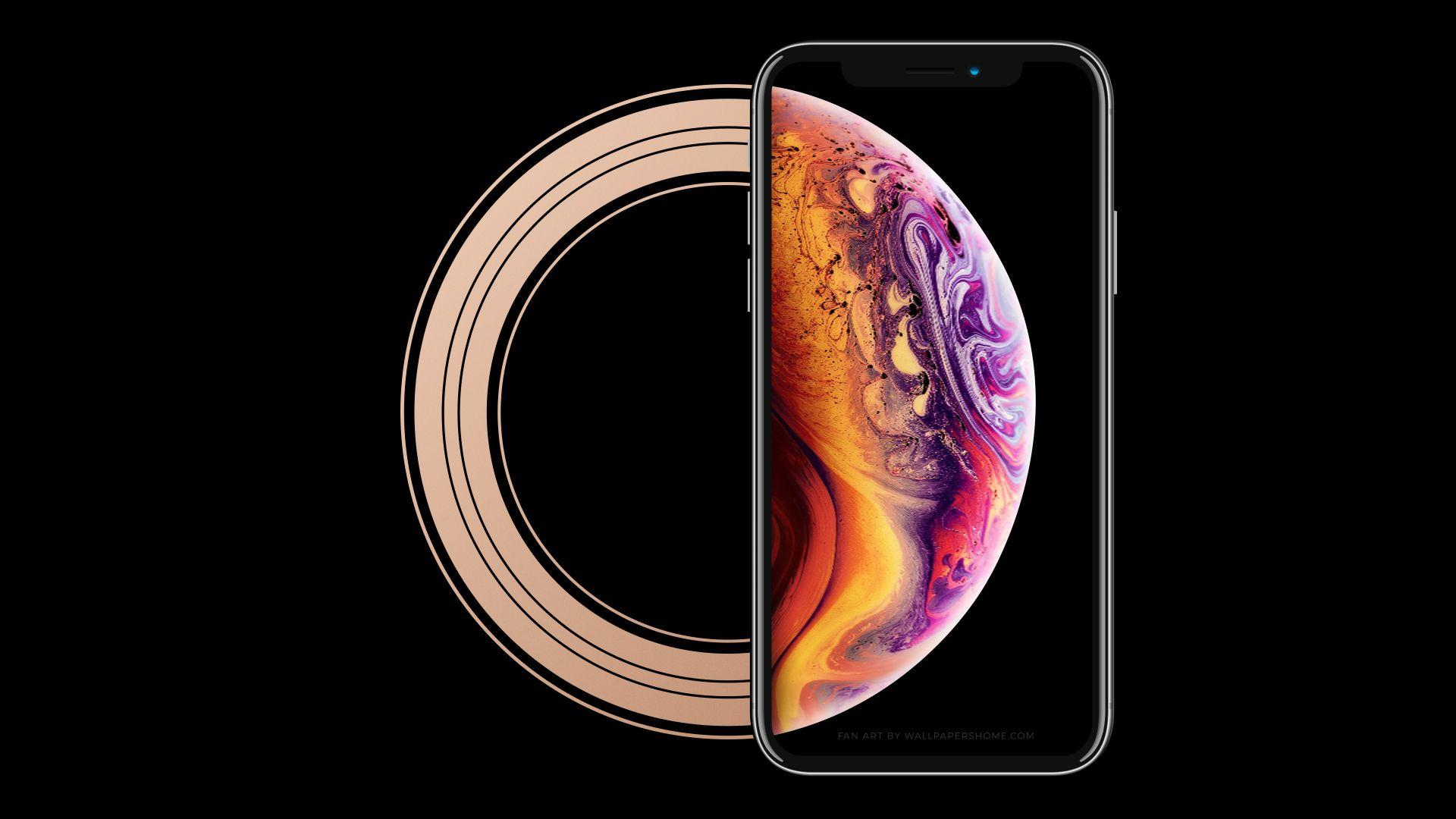 Apple анонсировала три iPhone Xs, iPhone Xs Max и iPhone Xr — подробности
