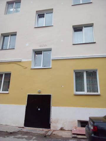 http://images.vfl.ru/ii/1536831216/64d60e73/23315826_m.jpg