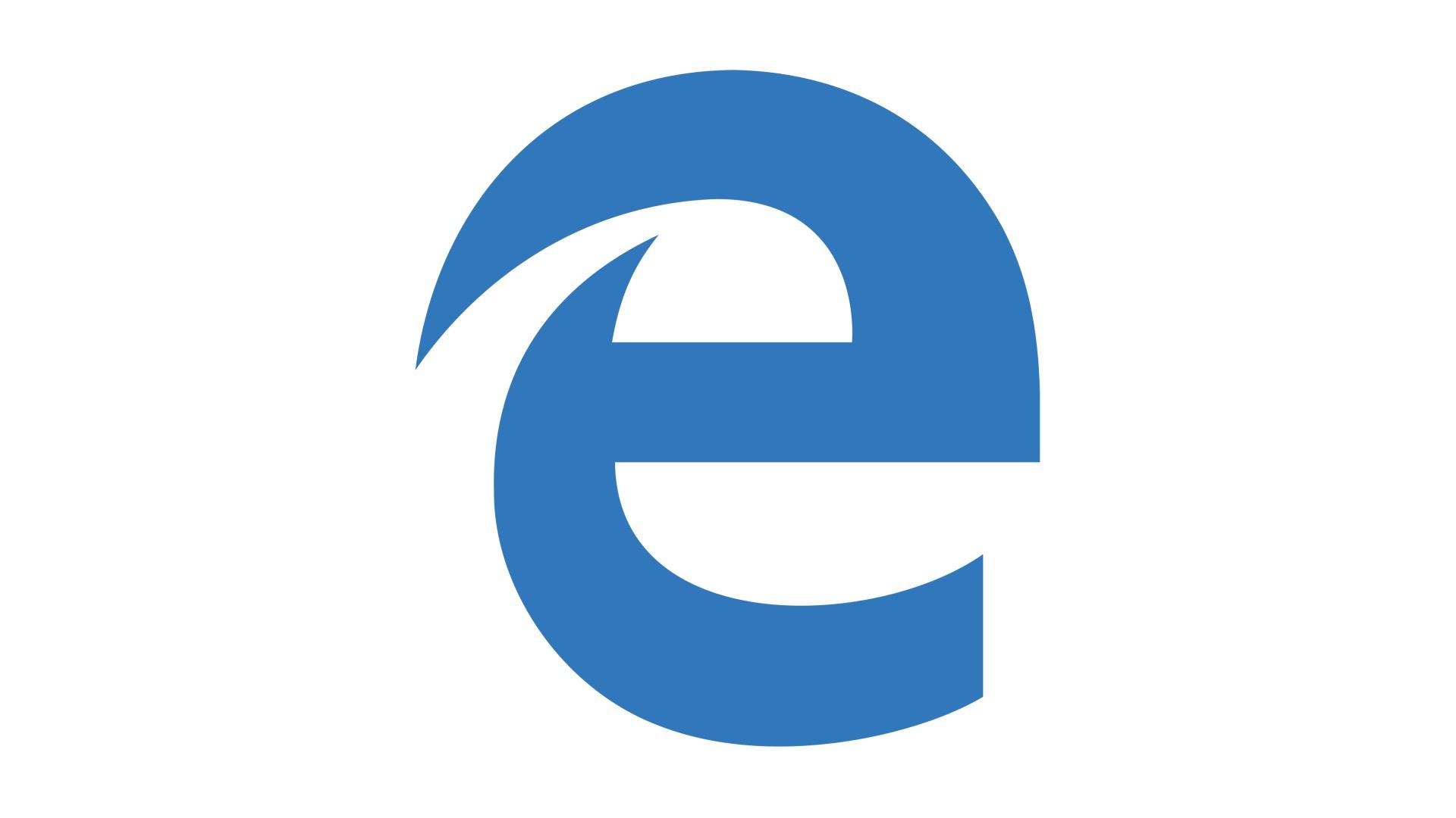 Microsoft заставляет пользователей Chrome и Firefox переходить на Edge
