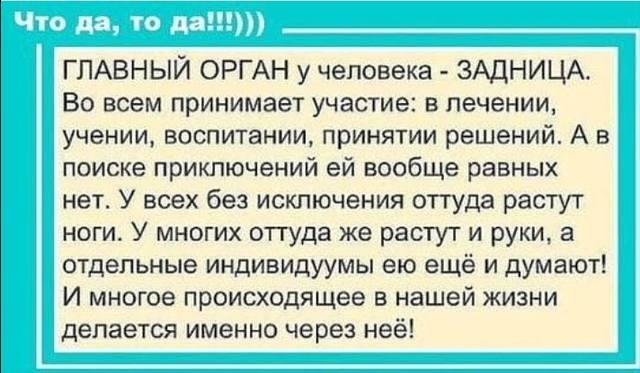 http://images.vfl.ru/ii/1536857369/8fc8c145/23322418_m.jpg