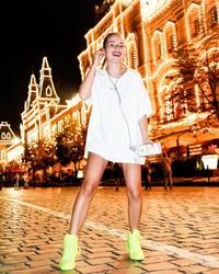 http://images.vfl.ru/ii/1536903740/f6ad2ec8/23327459_m.jpg