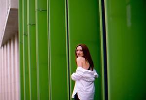 http://images.vfl.ru/ii/1536907769/e1bd636d/23328127_m.jpg