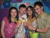 http://images.vfl.ru/ii/1536923532/a9d0d2fb/23331228_s.jpg