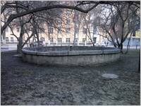 http://images.vfl.ru/ii/1536947759/457bb992/23336855_s.jpg