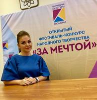 http://images.vfl.ru/ii/1536948283/fbd87e2b/23336909_s.jpg