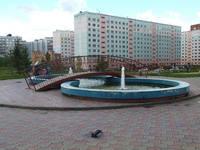 http://images.vfl.ru/ii/1536949944/66e736ed/23337117_s.jpg