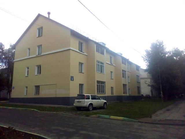 http://images.vfl.ru/ii/1536982970/9d7f543d/23340329_m.jpg