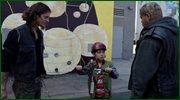 http//images.vfl.ru/ii/1536992421/b1394064/23341366.jpg