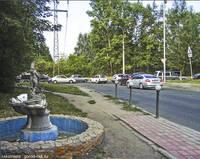 http://images.vfl.ru/ii/1536998994/672fb8bf/23342519_s.jpg