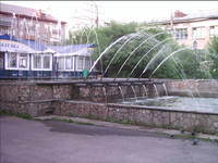 http://images.vfl.ru/ii/1536999351/165f1266/23342576_s.jpg