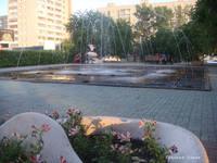 http://images.vfl.ru/ii/1536999683/2ba3bbc4/23342630_s.jpg